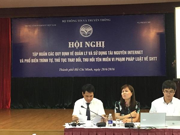hoi-nghi-tap-huan-ve-tai-nguyen-internet-4