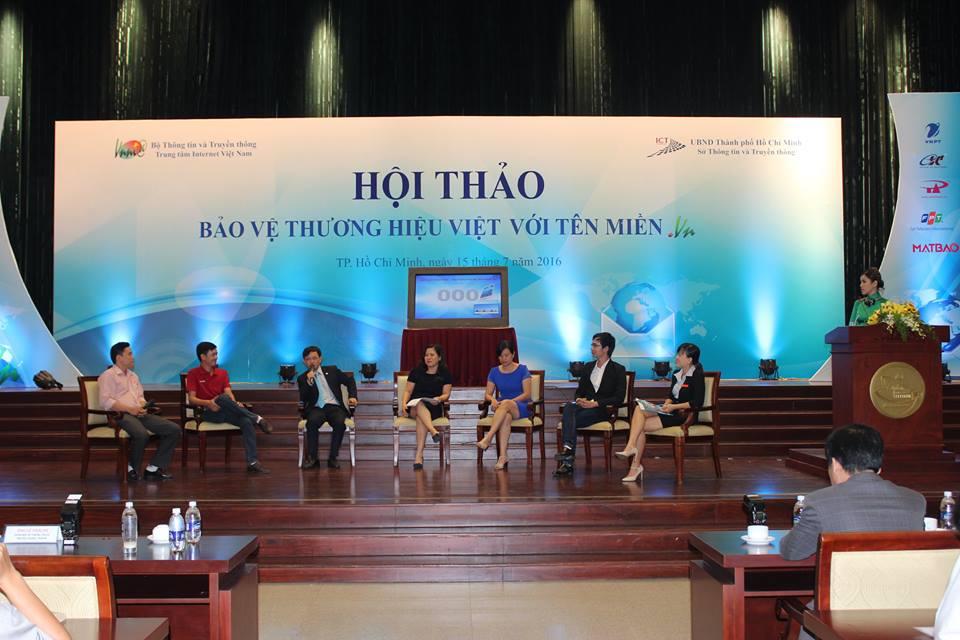 hoi-thao-bao-ve-thuong-hieu-viet-voi-ten-mien-vn-2016-3