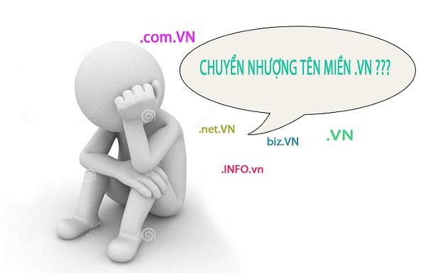 chuyen-nhuong-ten-mien-vn