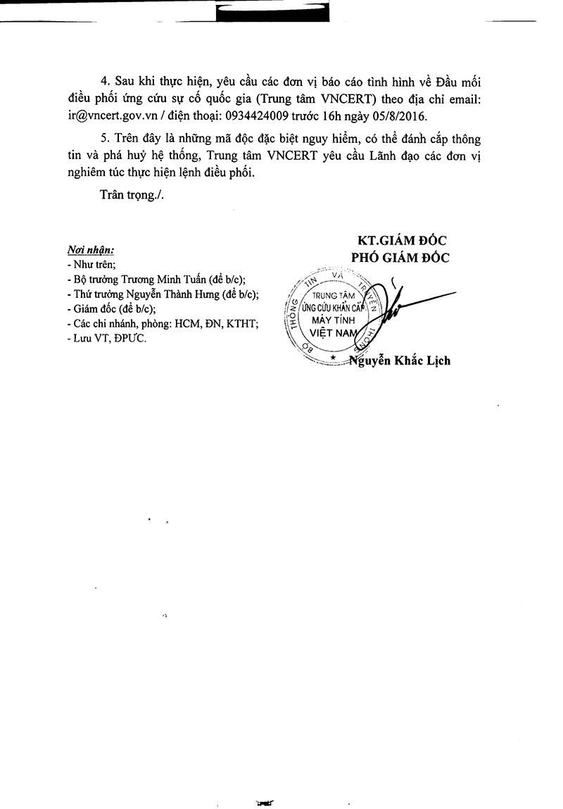 vncert-cong-bo-4-ma-doc-can-ngan-chan-khan-cap-sau-vu-vietnam-airlines-bi-hack-1