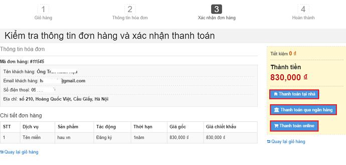 huong-dan-dang-ky-ten-mien-vn-6
