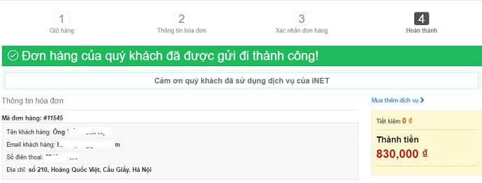 huong-dan-dang-ky-ten-mien-vn-8
