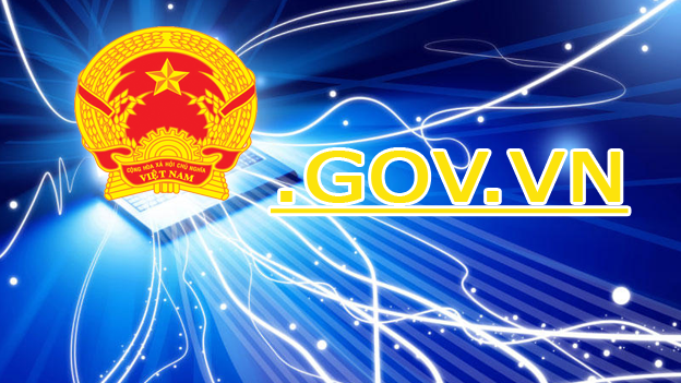 ten-mien-gov-vn