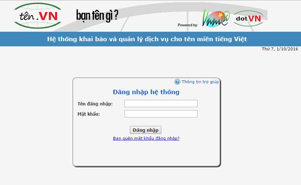 tro-ten-mien-tieng-viet-ve-blogspot-1