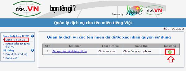 tro-ten-mien-tieng-viet-ve-blogspot-2