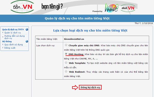 tro-ten-mien-tieng-viet-ve-blogspot-3