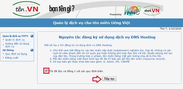 tro-ten-mien-tieng-viet-ve-blogspot-4