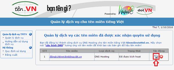 tro-ten-mien-tieng-viet-ve-blogspot-5