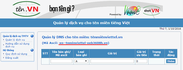 tro-ten-mien-tieng-viet-ve-blogspot-6