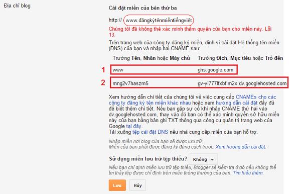 tro-ten-mien-tieng-viet-ve-blogspot-7