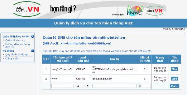 tro-ten-mien-tieng-viet-ve-blogspot-8