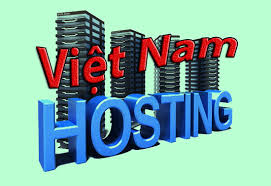 Lựa chọn thuê hosting Việt Nam hay Hosting nước ngoài?