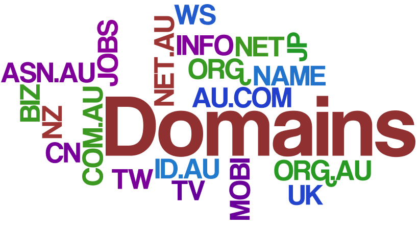 Trỏ Domain, trỏ tên miền là gì?