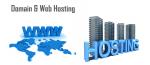 Có nên mua tên miền và hosting ở cùng một đơn vị?