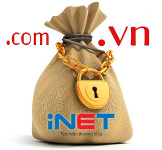 Chia sẻ kinh nghiệm đầu tư tên miền tại Việt Nam