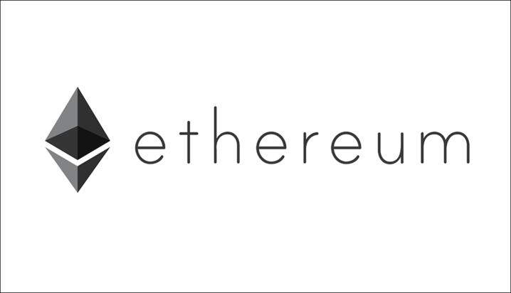 tên miền ethereum.com